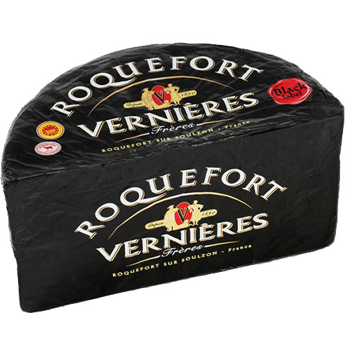 Demi-pain-roquefort-vernieres-black