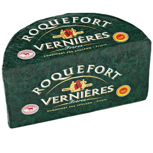Demi-pain-roquefort-vernieres-vert