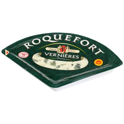 Eventail-roquefort-vernieres-vert
