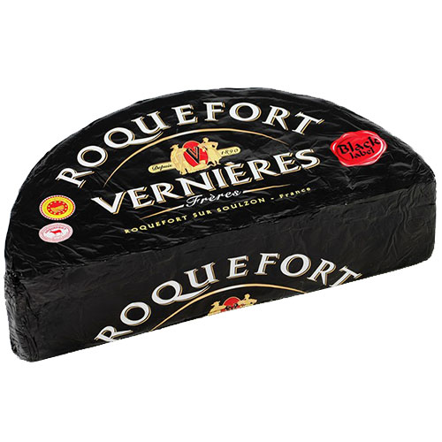 Quart-de-pain-roquefort-vernieres-black