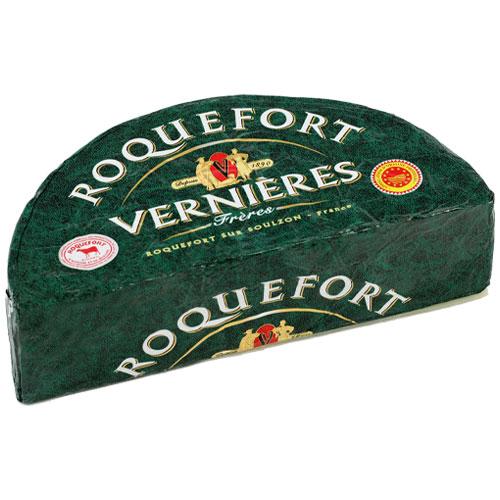 Quart-de-pain-roquefort-vernieres-vert