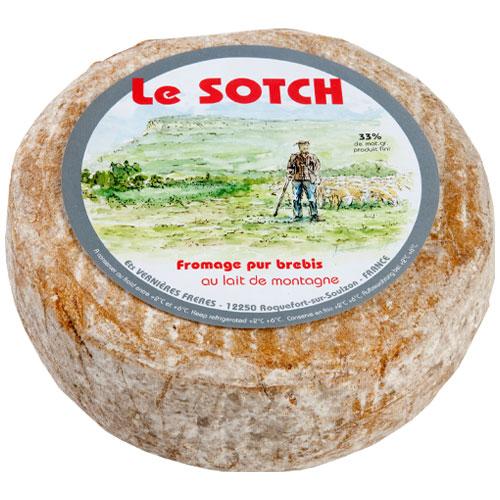 Sotch