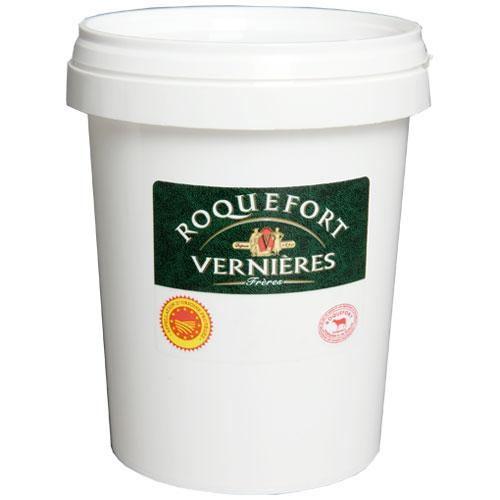 fromacreme-roquefort-vernieres