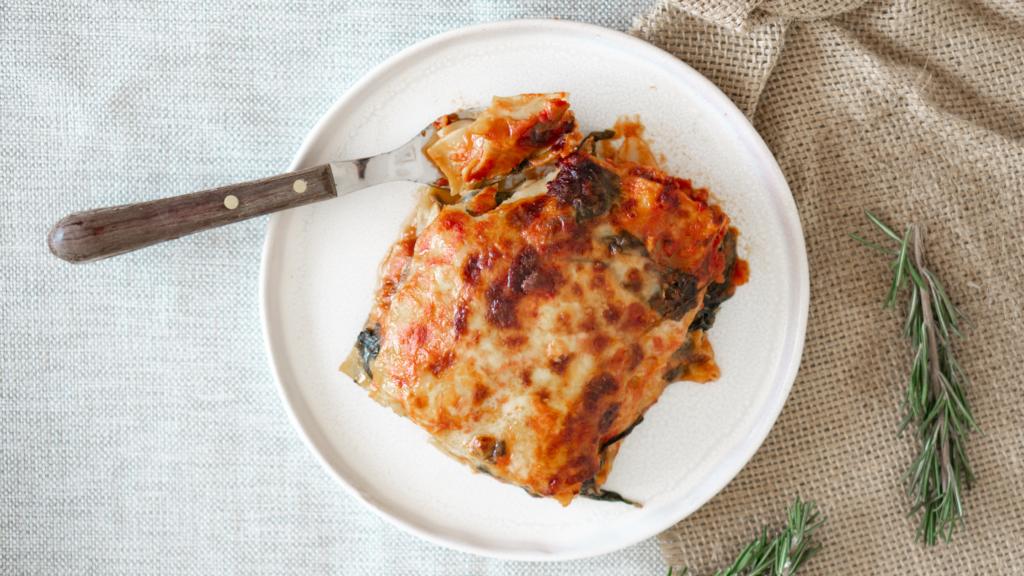 lasagne-froide-roquefort-vernieres-1