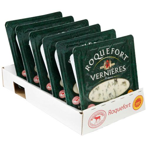 presentation-vrac-roquefort-vernieres-vert