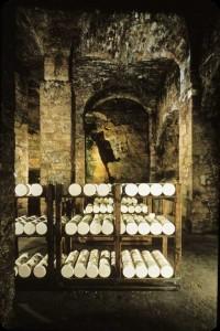 vernières-caves-de-roquefort-5
