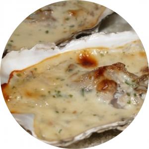 huitres-gratin-roquefort